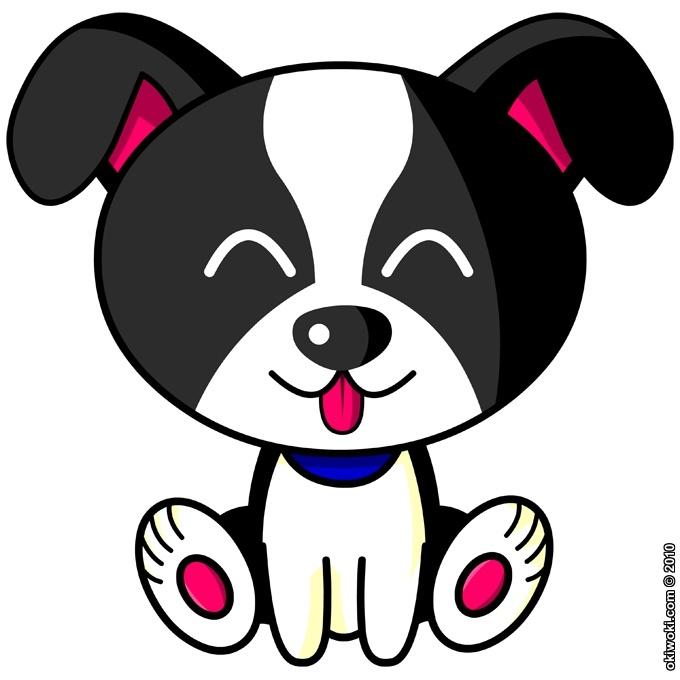 Kawaii Dog Related Keywords & Suggestions  Kawaii Dog