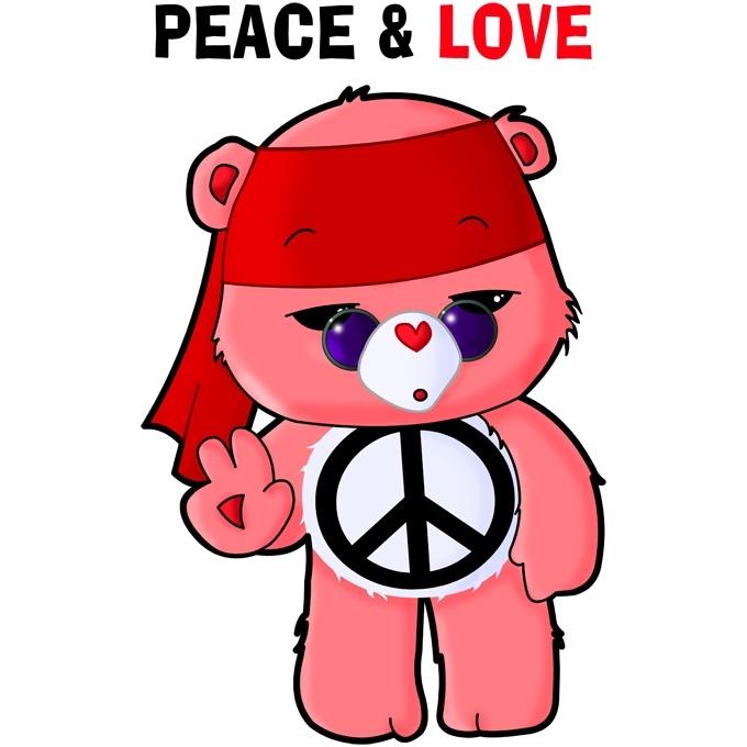 http://www.okiwoki.com/images/produits/parodies-manga/peace-and-love-chibi-version-mug-mug-rose-contenance_2.jpg