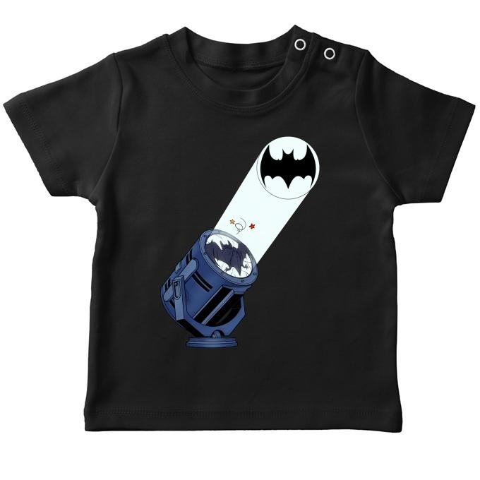 Bat Projecteur !!