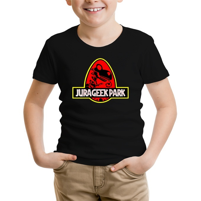 Yoshi Jurassic Park Lustiges T Shirts Yoshi Und Jurassic Park