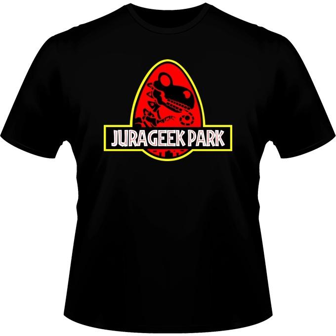 Yoshi Lustiges T Shirts Yoshi Und Jurassic Park Yoshi Parodie
