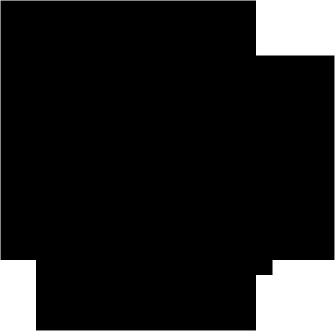Tête à Nono (Tête à Toto Japonaise)