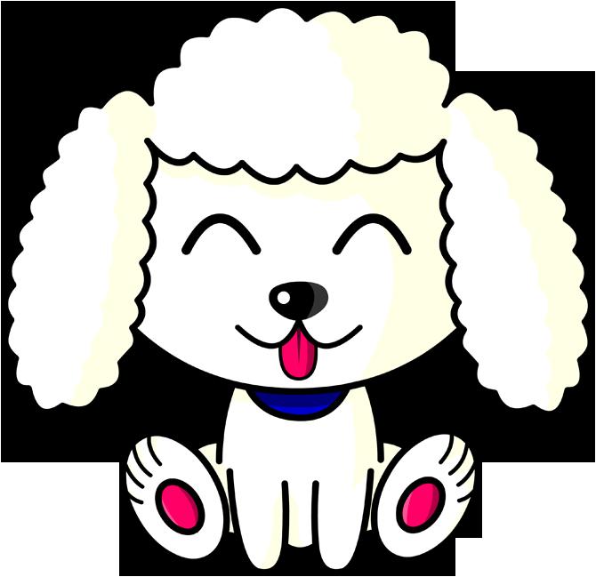 Kawaii Baby dog Vol.8