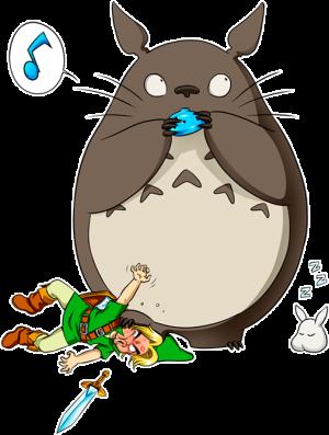 Un Coup de Gueule de h/éros. Parodie Zelda Okiwoki Body b/éb/é Manches Longues Noir Zelda parodique Link