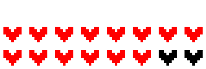 Life Pixel Design