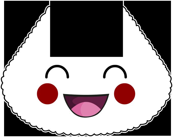 Onigiri-chan (Version content !)
