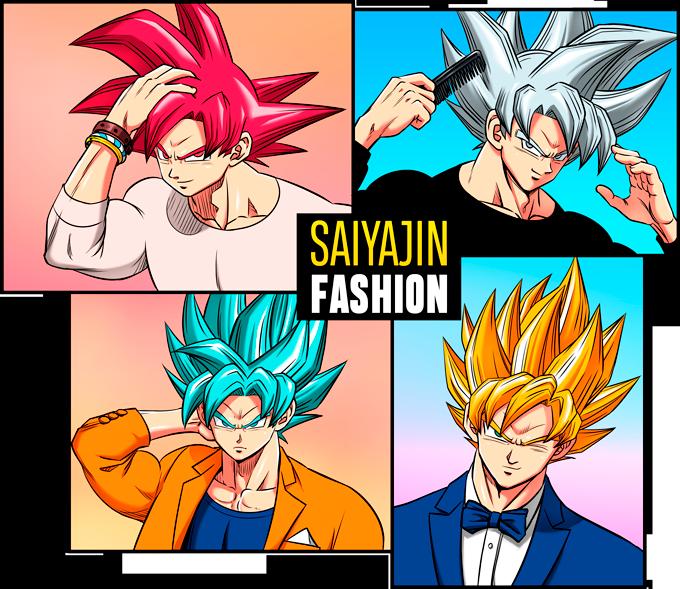 T-shirts Dragon Ball Super - DBS parodique Sangoku Super Saiyan God et Ultra Instinct : Super God Parodie (Parodie Dragon Ball Super - DBS)