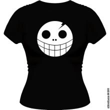 Smiling Shinigami ! (Version simple)