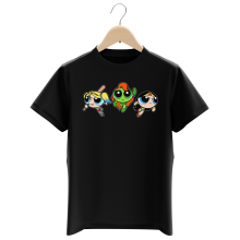 T-shirts Enfants Garçons Parodies Cinéma
