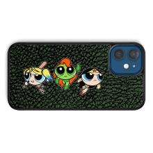 Coque pour téléphone portable iPhone 12 et iPhone 12 Pro (6.1) Parodies Cinéma