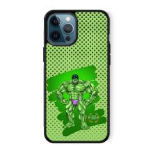 Coque pour téléphone portable iPhone 12 Pro Max Parodies Cinéma