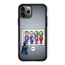 Coque pour téléphone portable iPhone 11 Pro Parodies Cinéma