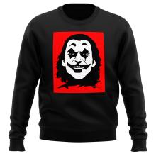 Pullovers Movies Parodies
