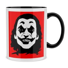 Mugs Movies Parodies