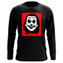 Long sleeve T-shirts Movies Parodies