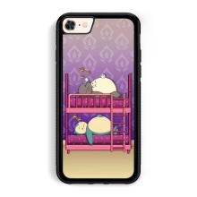 iPhone 7 / 8 / SE2020 Phone Case Video Games Parodies