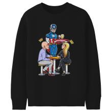 Kids Sweaters Movies Parodies