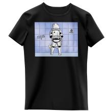 Girls Kids T-shirts Movies Parodies