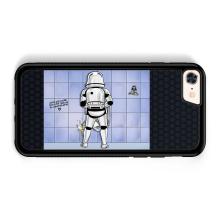 iPhone 7 / 8 / SE2020 Phone Case Movies Parodies