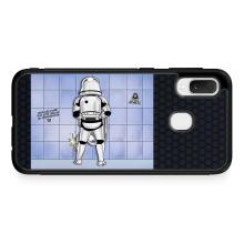 Samsung Galaxy A20e Phone Case Movies Parodies