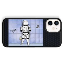 iPhone 12 Mini (5.4) Phone Case Movies Parodies