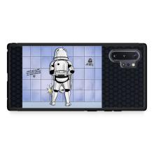 Samsung Galaxy Note 10+ Phone Case Movies Parodies