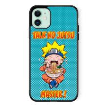 iPhone 11 Phone Case Manga Parodies