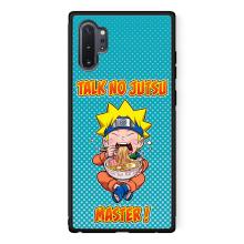 Samsung Galaxy Note 10+ Phone Case Manga Parodies