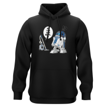 Hooded Sweatshirts Movies Parodies