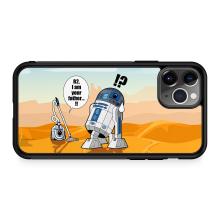 iPhone 11 Pro Phone Case Movies Parodies