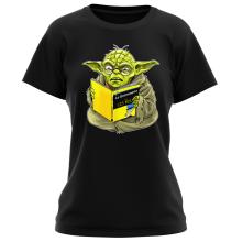 Women T-shirts Movies Parodies