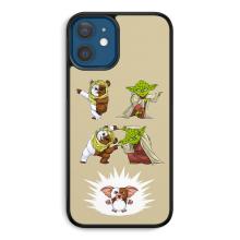 iPhone 12 et iPhone 12 Pro (6.1) Phone Case Movies Parodies