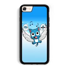 iPhone 7 / 8 / SE2020 Phone Case Manga Parodies