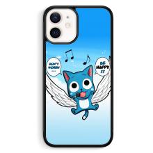 iPhone 12 Mini (5.4) Phone Case Manga Parodies