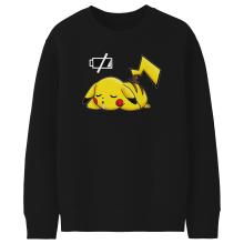 Kids Sweaters Video Games Parodies