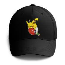 Caps Video Games Parodies
