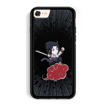 Coque pour téléphone portable iPhone 7 / 8 / SE2020 Parodies Manga