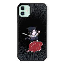 Coque pour téléphone portable iPhone 11 Parodies Manga
