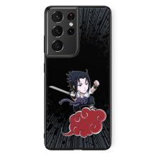 Coque pour téléphone portable Samsung Galaxy S21 Ultra Parodies Manga