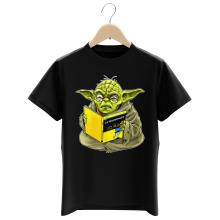 Boys Kids T-shirts Movies Parodies