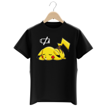 Boys Kids T-shirts Video Games Parodies
