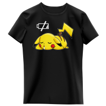 Girls Kids T-shirts Video Games Parodies