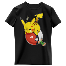Girls Kids T-shirts