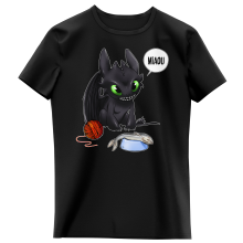 Girls Kids T-shirts Movies Parodies