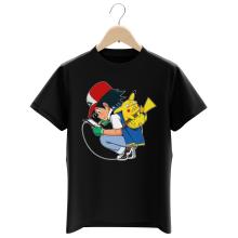 Boys Kids T-shirts Video Games Parodies