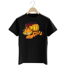T-shirts Enfants Garçons Parodies Jeux Vidéo
