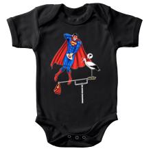 ca7b30525631 Funny SupermanWomen T-shirt - Superman - The Man of Steel (Superman ...