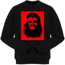 Pulls  parodique Chewbacca : Chewie Guevara (Parodie )