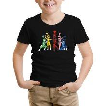 T-shirts  parodique Deadpool s