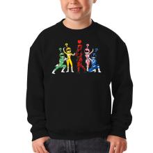 Sweat-shirts  parodique Deadpool s